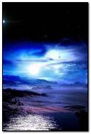 Night Sea 4
