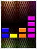 color-equalizer