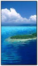 morze nowe