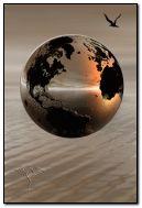 Ouro do planeta