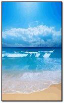 Hermosa-playa-1