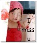 i-miss-u