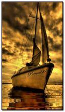 animated marine and yacht HDi10