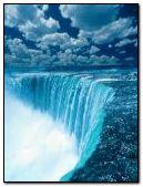 Cascada de Niagara