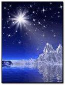 chilly-night