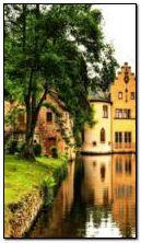 Kastil tua