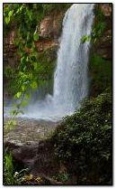 Nice Falls