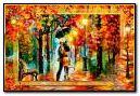 72 - AutumnFall