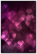 Purple Hearts
