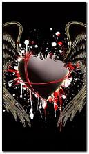 Abst Heart