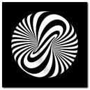 Hypnotic Pillar