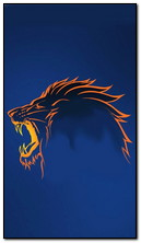 Ling Lion