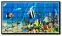 Texture Aquarium 3D