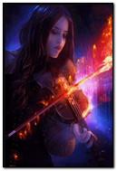 ateş müzik