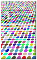 Color Dots