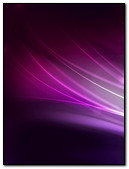 Anim Purple