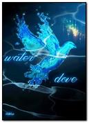 Water Dove 00002