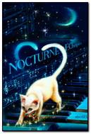 Музичний кіт