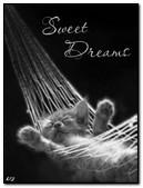 गोड स्वप्ने