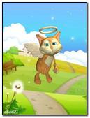 Kat Angel Flay
