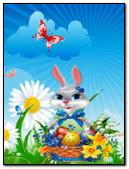 Rabbit End Batterflay