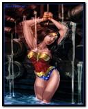 Wonderwoman 01 176