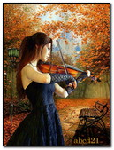 Music Of Autumn