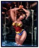 Wonderwoman 01 128
