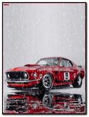 69 Mustang 010