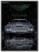 Aston Martin 240 01