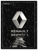 Logo Renault (2)