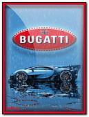 2015 Bugatti Vision Gran Turismo 240 Gif Jpg