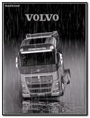Volvo Fh16 Globtrotter 2013