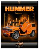 Audio Bg Frame 0003 Humer