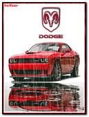 Dodge 002