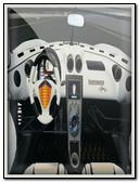 Koenigsegg Agera Interior Gif
