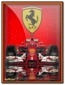 Ferrari G01