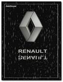 Logo Renault 240 01