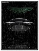 Aston Martin 01