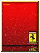 Ferrari Wallpaper Logo