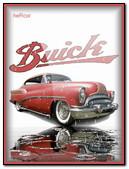 Buick Clasico G 1