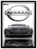Nissan Gtr Gif