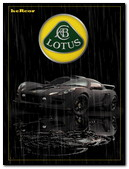 Lotus Car And Bes (2)