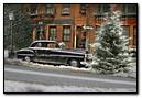 New York December 1967