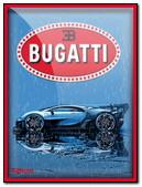 2015 Bugatti Vision Gran Turismo 240 Gif1 Jpg