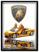 2014 Lamborghini Aventador01