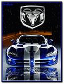 Dodge Viper Srt 10 240