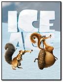 Ice Adge