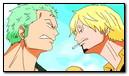 One Piece (