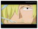 One Piece '